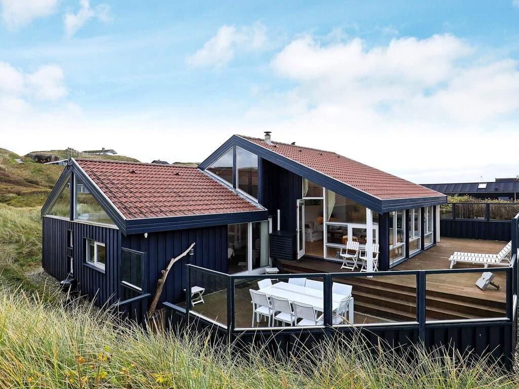 Zusatzbild Nr. 01 von Ferienhaus No. 76846 in Løkken