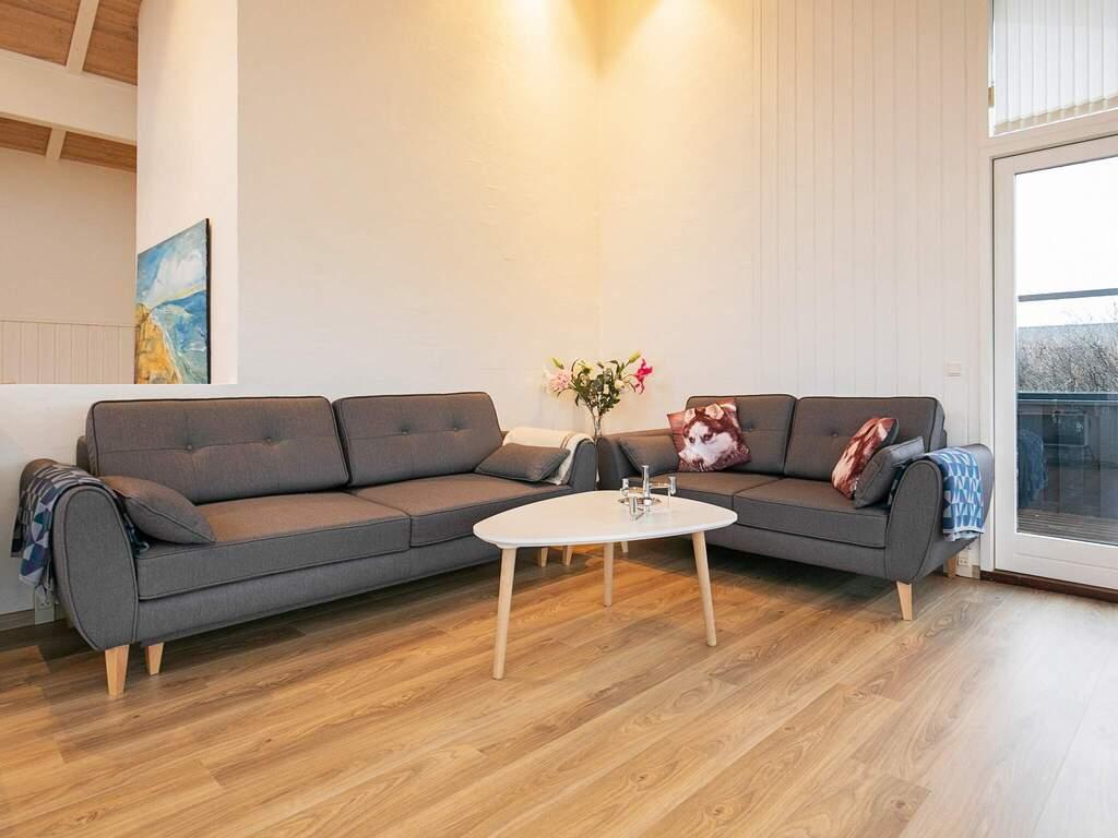 Zusatzbild Nr. 03 von Ferienhaus No. 76846 in Løkken