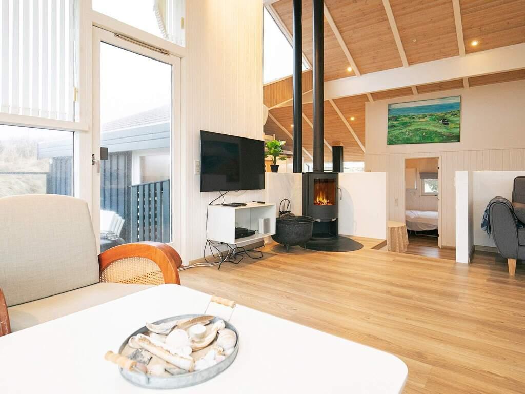 Zusatzbild Nr. 08 von Ferienhaus No. 76846 in Løkken