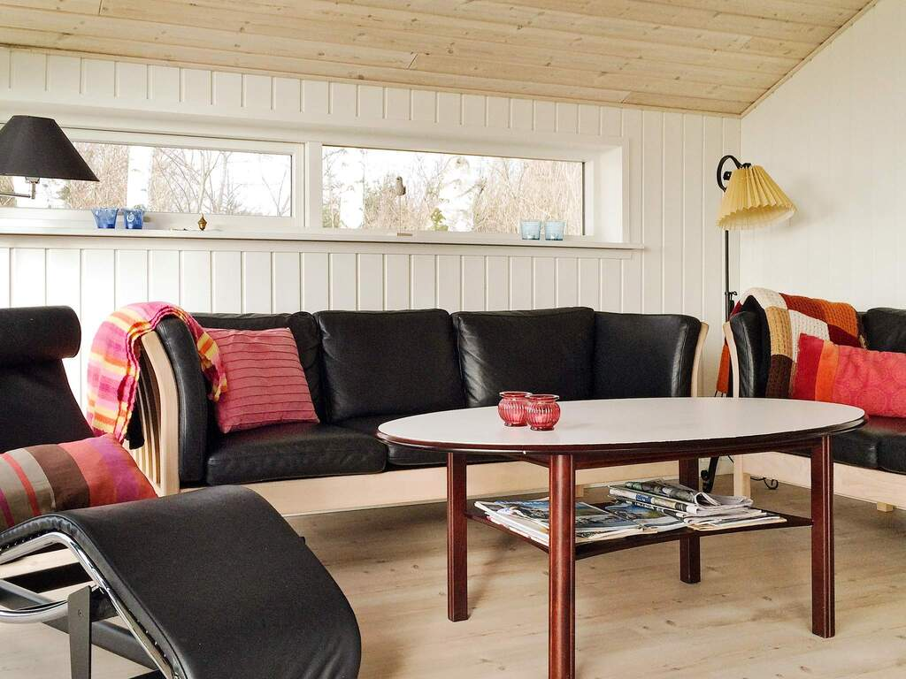 Zusatzbild Nr. 06 von Ferienhaus No. 77066 in Spøttrup