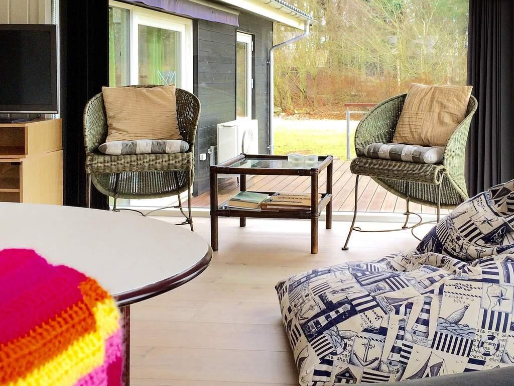 Zusatzbild Nr. 07 von Ferienhaus No. 77066 in Spøttrup