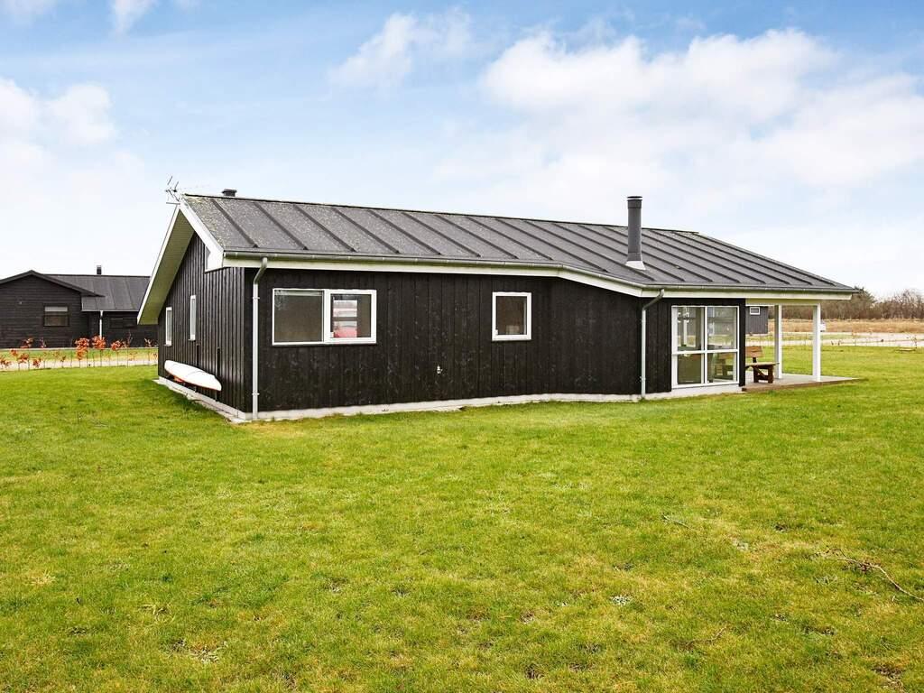 Zusatzbild Nr. 01 von Ferienhaus No. 77067 in Hadsund