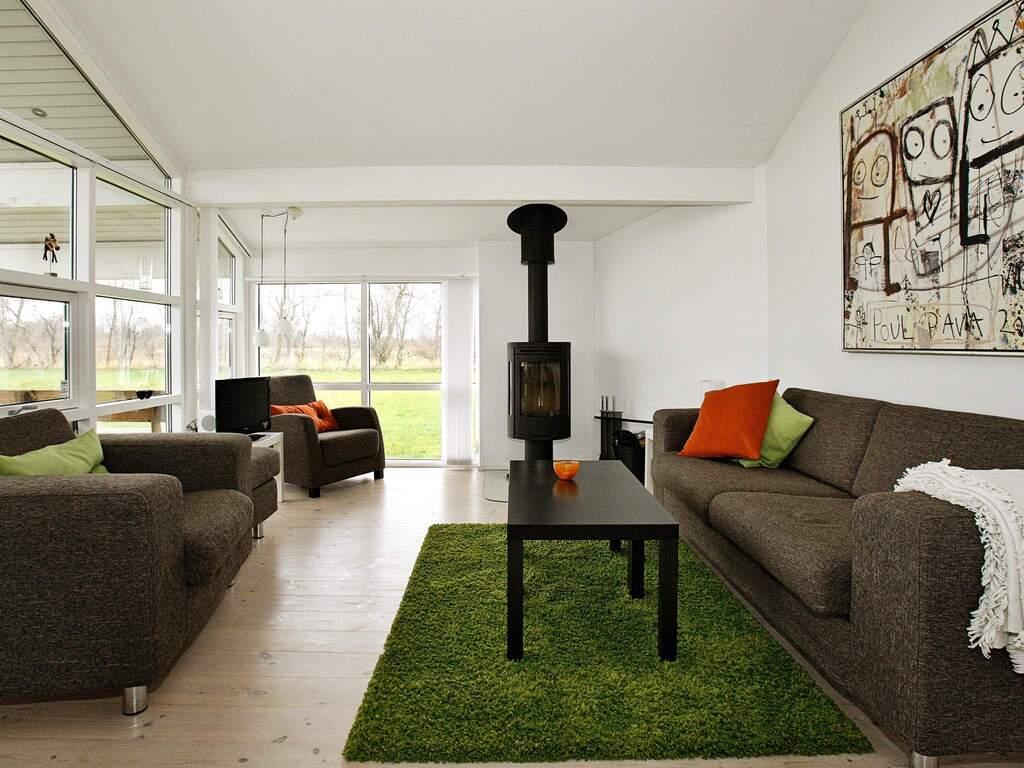 Zusatzbild Nr. 02 von Ferienhaus No. 77067 in Hadsund