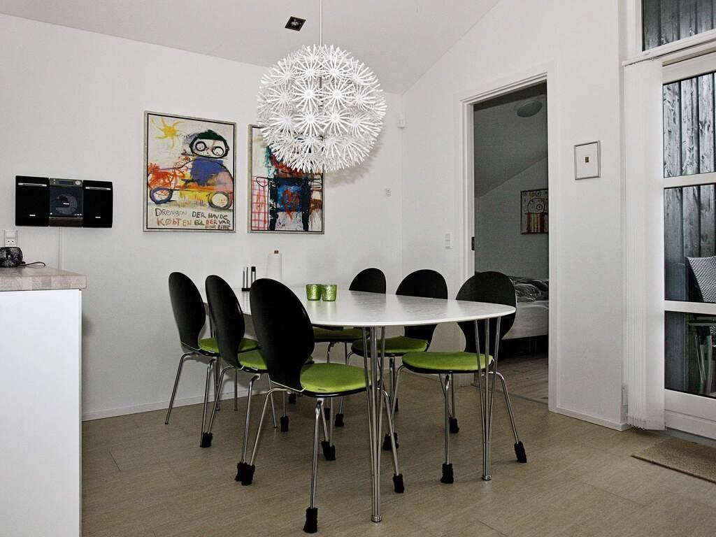 Zusatzbild Nr. 04 von Ferienhaus No. 77067 in Hadsund