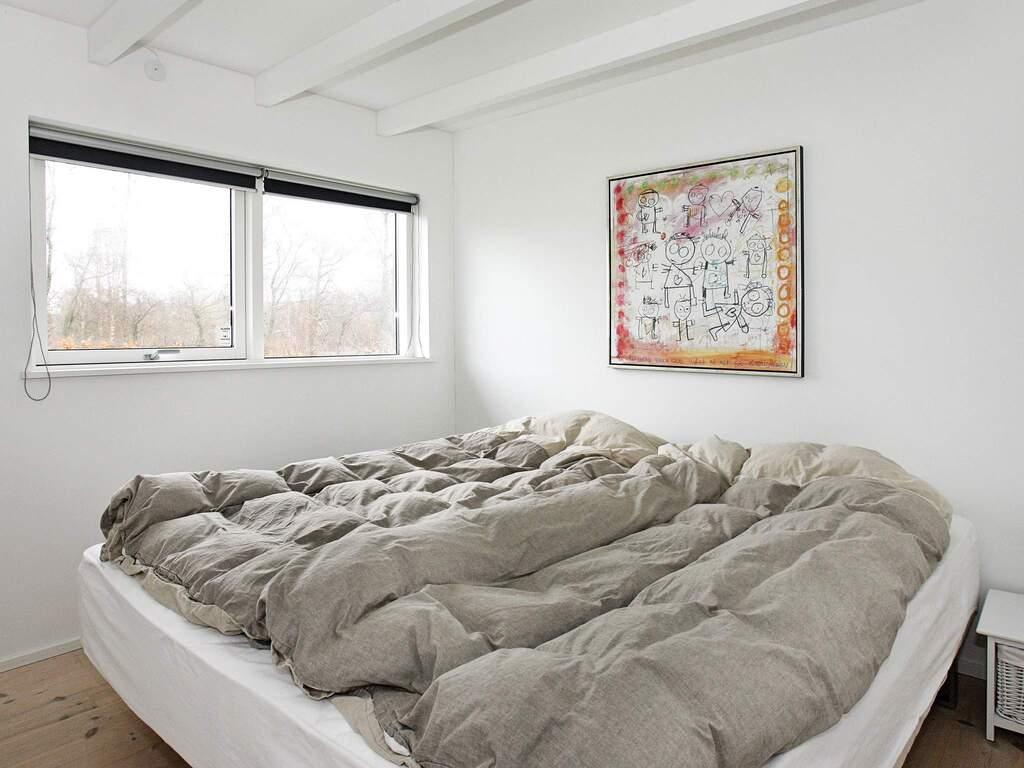 Zusatzbild Nr. 07 von Ferienhaus No. 77067 in Hadsund