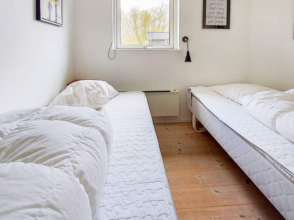 Zusatzbild Nr. 09 von Ferienhaus No. 77067 in Hadsund