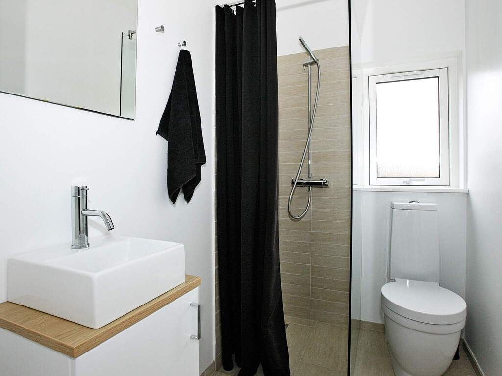 Zusatzbild Nr. 10 von Ferienhaus No. 77067 in Hadsund