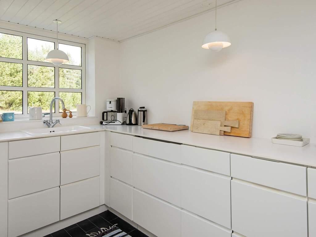 Zusatzbild Nr. 08 von Ferienhaus No. 77068 in Blåvand