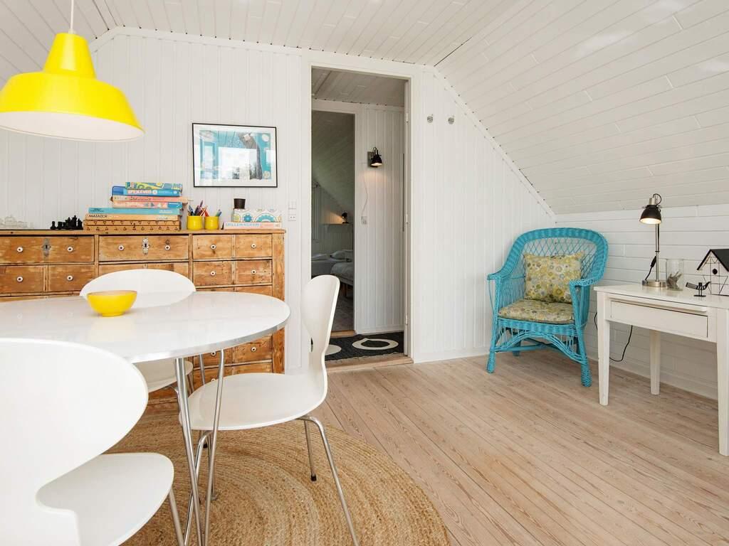 Zusatzbild Nr. 09 von Ferienhaus No. 77068 in Blåvand