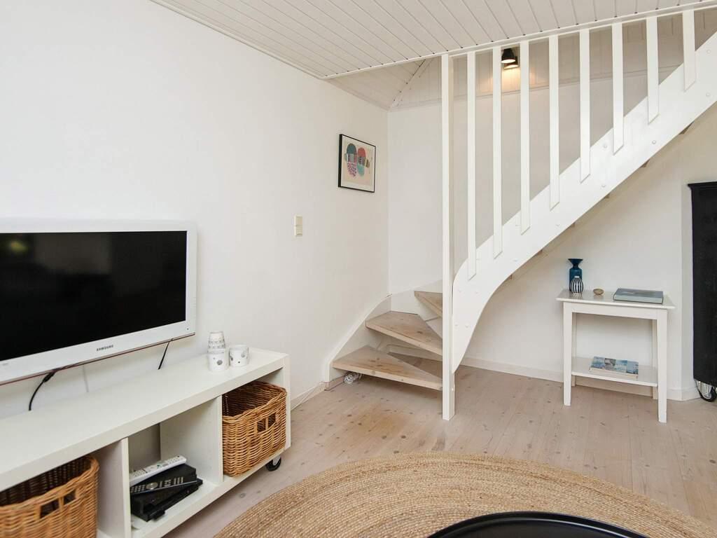 Zusatzbild Nr. 11 von Ferienhaus No. 77068 in Blåvand