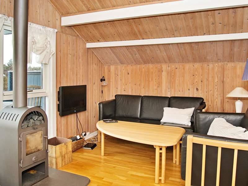 Zusatzbild Nr. 01 von Ferienhaus No. 77074 in Hejls