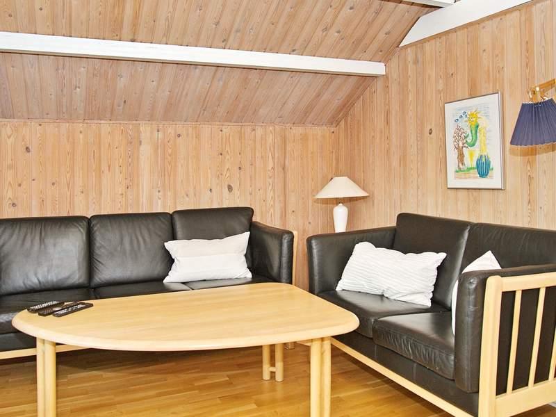 Zusatzbild Nr. 02 von Ferienhaus No. 77074 in Hejls