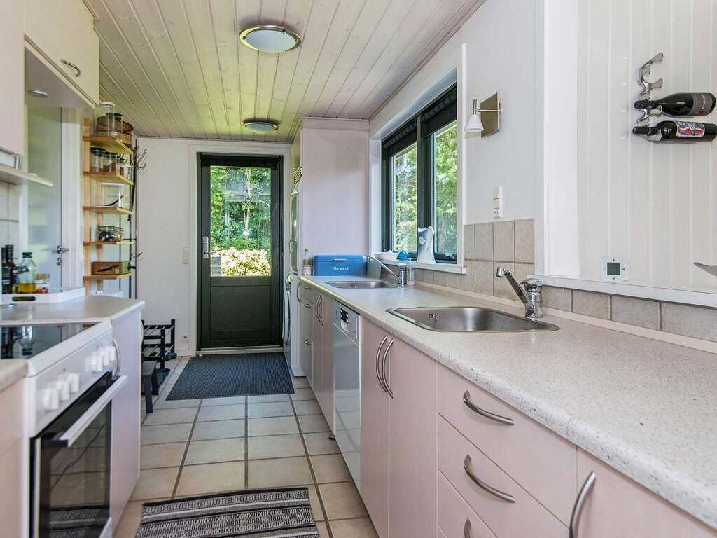 Zusatzbild Nr. 06 von Ferienhaus No. 77135 in Knebel