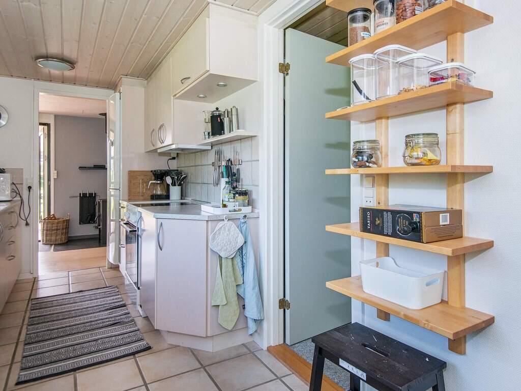 Zusatzbild Nr. 07 von Ferienhaus No. 77135 in Knebel