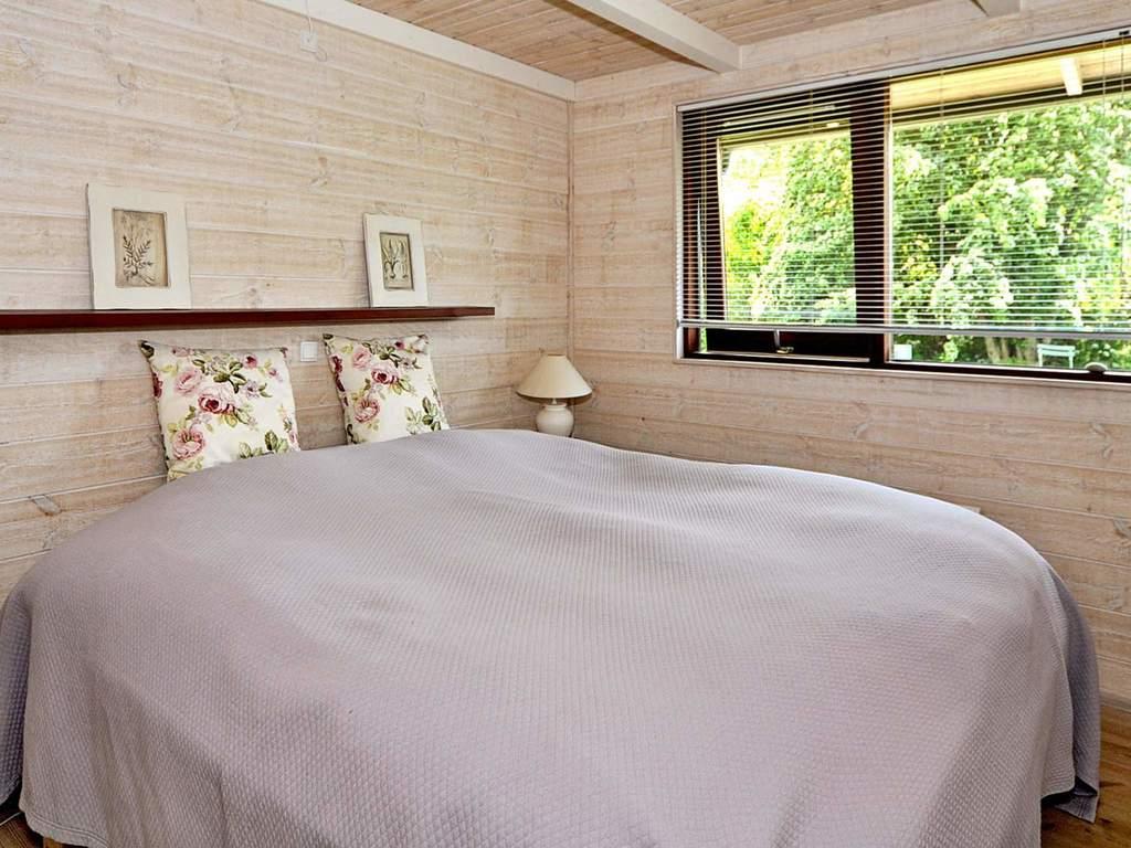 Zusatzbild Nr. 08 von Ferienhaus No. 77199 in Knebel