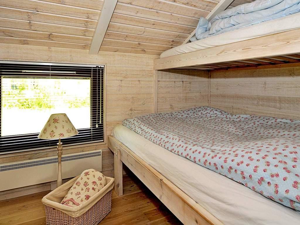 Zusatzbild Nr. 10 von Ferienhaus No. 77199 in Knebel