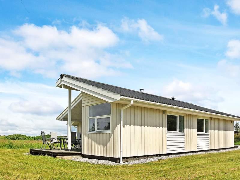 Umgebung von Ferienhaus No. 77203 in Ringk�bing