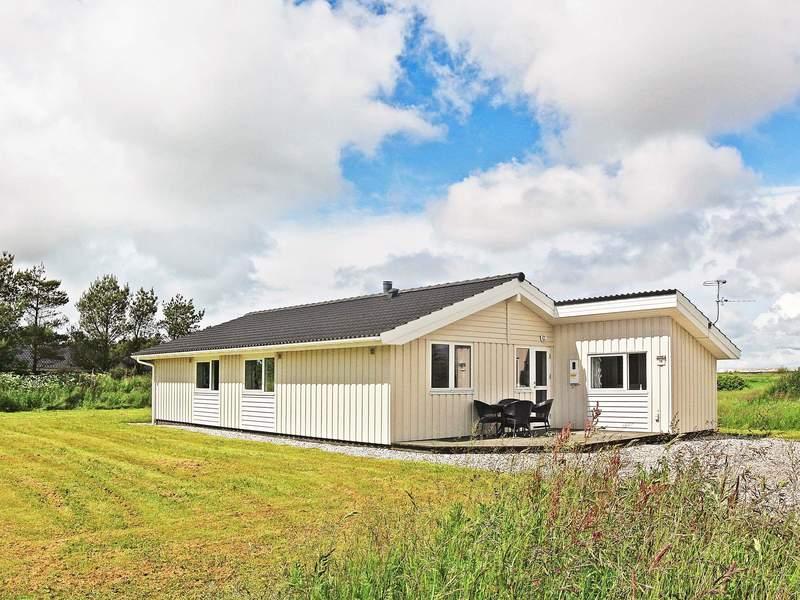Zusatzbild Nr. 01 von Ferienhaus No. 77203 in Ringk�bing