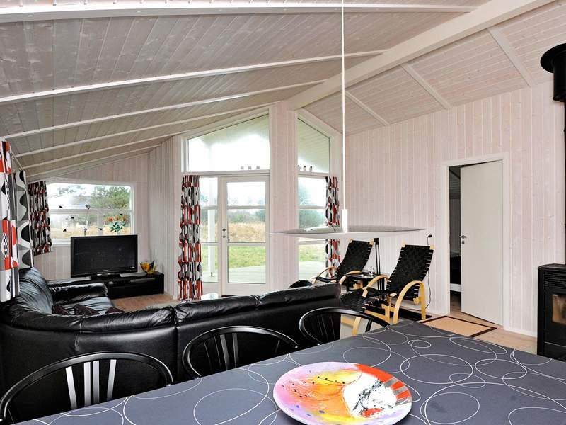 Zusatzbild Nr. 03 von Ferienhaus No. 77203 in Ringkøbing