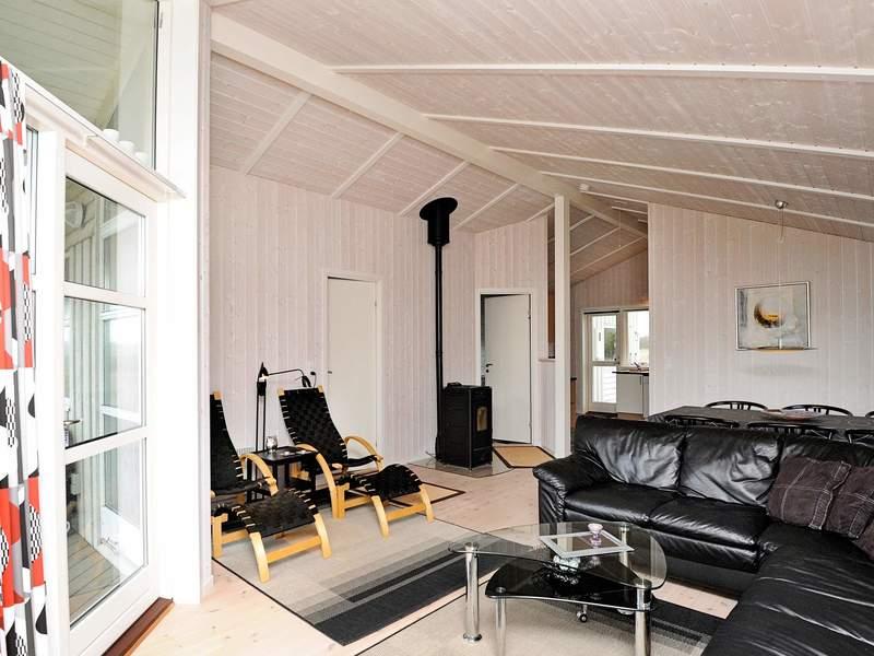 Zusatzbild Nr. 04 von Ferienhaus No. 77203 in Ringkøbing