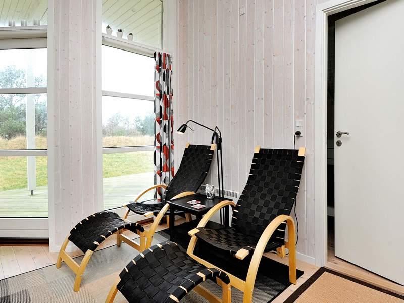 Zusatzbild Nr. 05 von Ferienhaus No. 77203 in Ringk�bing