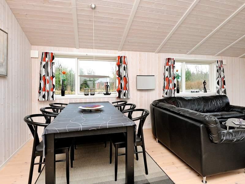 Zusatzbild Nr. 08 von Ferienhaus No. 77203 in Ringkøbing