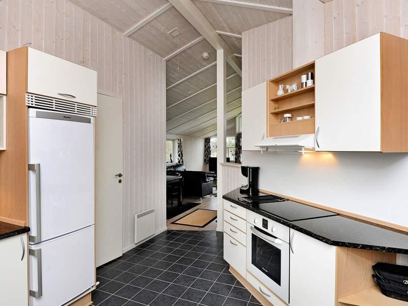 Zusatzbild Nr. 10 von Ferienhaus No. 77203 in Ringkøbing