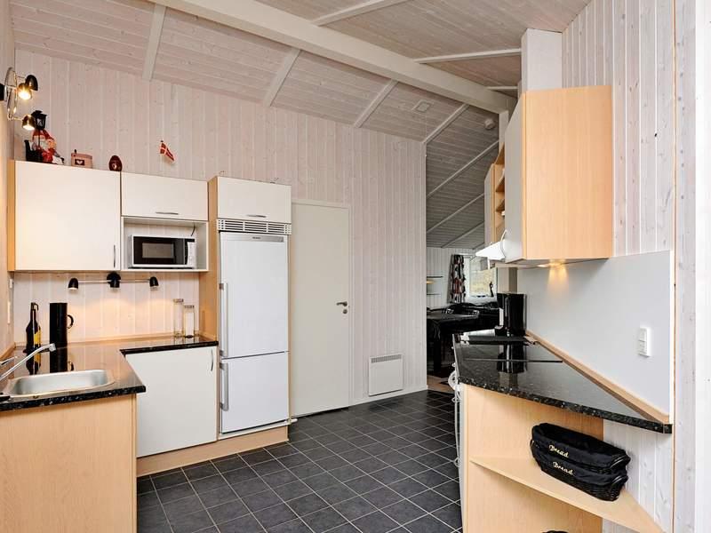 Zusatzbild Nr. 11 von Ferienhaus No. 77203 in Ringkøbing