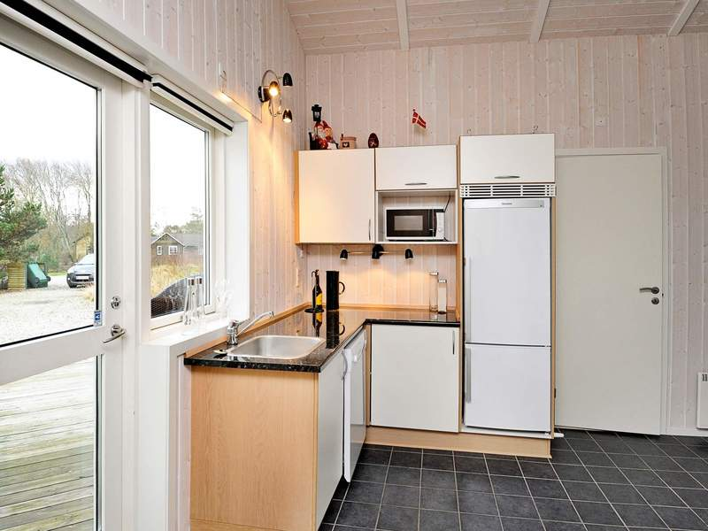 Zusatzbild Nr. 12 von Ferienhaus No. 77203 in Ringkøbing