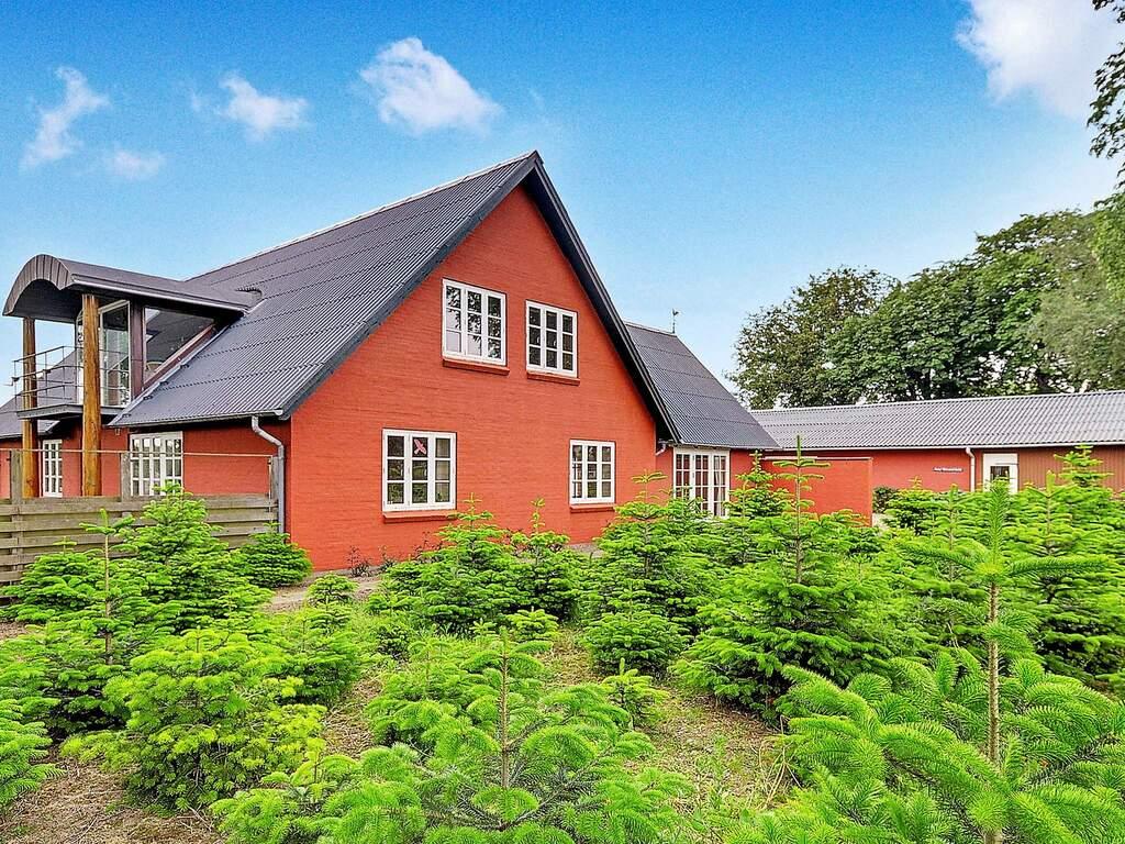 Zusatzbild Nr. 01 von Ferienhaus No. 77206 in Broager