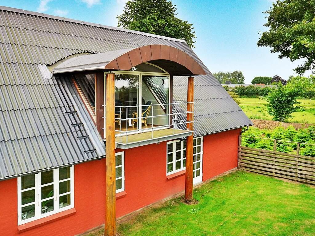Zusatzbild Nr. 03 von Ferienhaus No. 77206 in Broager