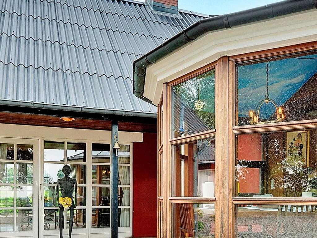 Zusatzbild Nr. 04 von Ferienhaus No. 77206 in Broager
