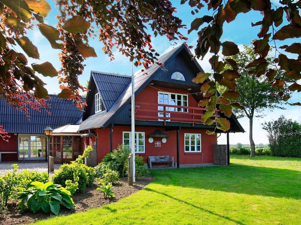 Zusatzbild Nr. 05 von Ferienhaus No. 77206 in Broager