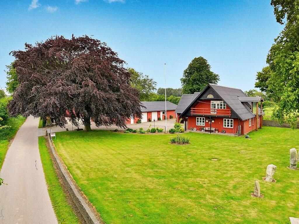 Zusatzbild Nr. 06 von Ferienhaus No. 77206 in Broager