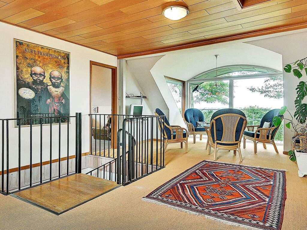 Zusatzbild Nr. 07 von Ferienhaus No. 77206 in Broager