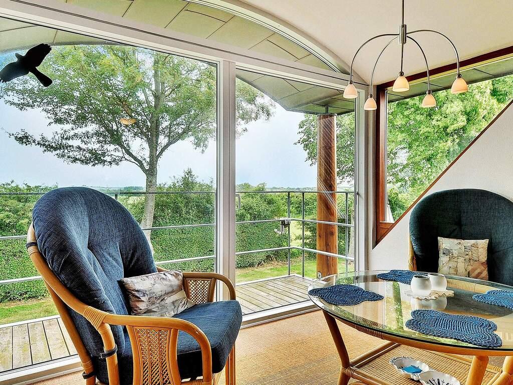 Zusatzbild Nr. 08 von Ferienhaus No. 77206 in Broager