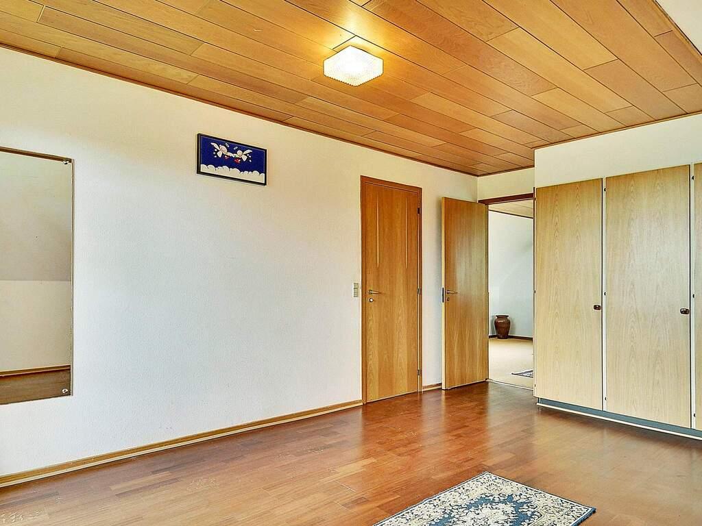 Zusatzbild Nr. 09 von Ferienhaus No. 77206 in Broager