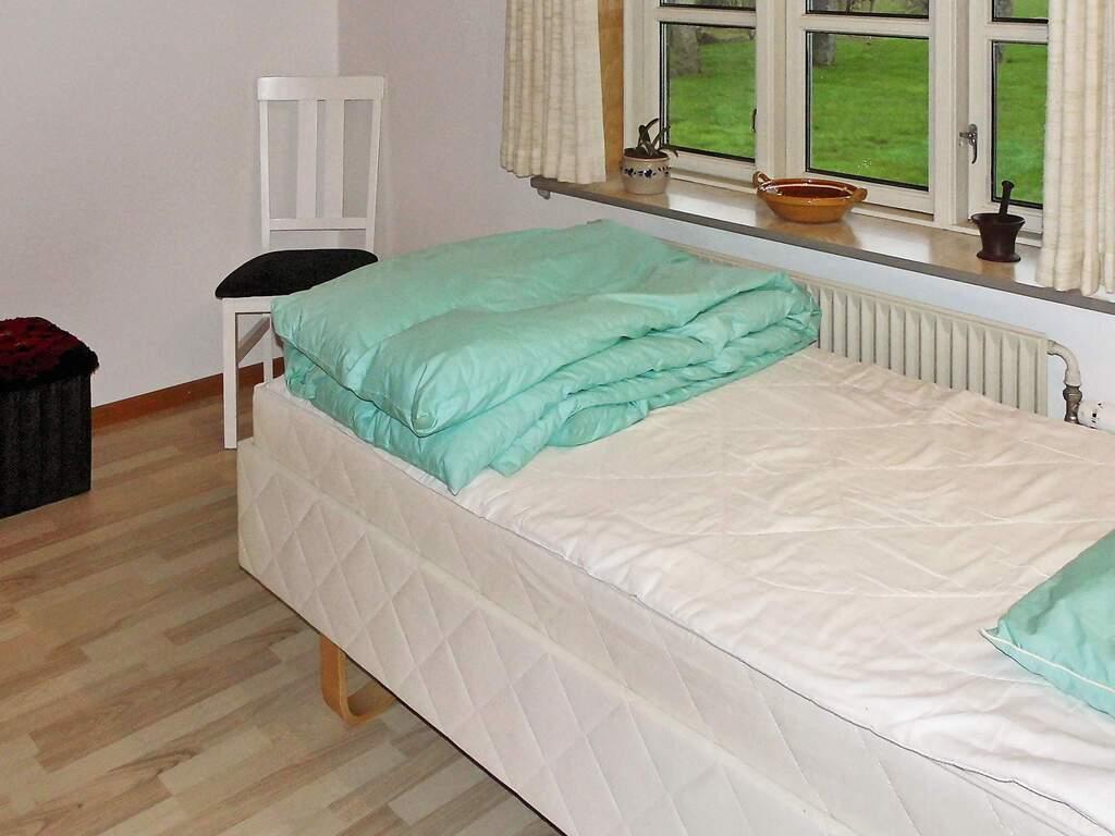 Zusatzbild Nr. 10 von Ferienhaus No. 77206 in Broager