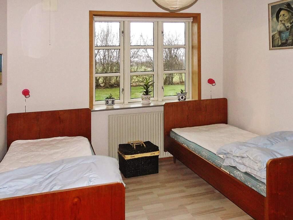 Zusatzbild Nr. 11 von Ferienhaus No. 77206 in Broager