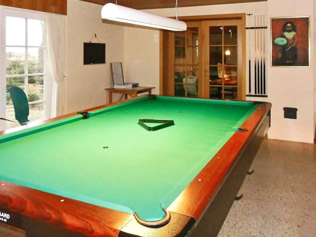Zusatzbild Nr. 13 von Ferienhaus No. 77206 in Broager