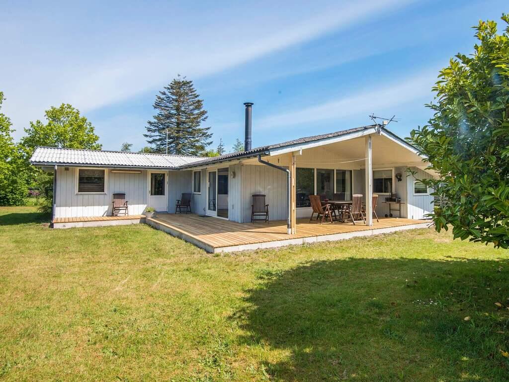 Zusatzbild Nr. 01 von Ferienhaus No. 77207 in Knebel