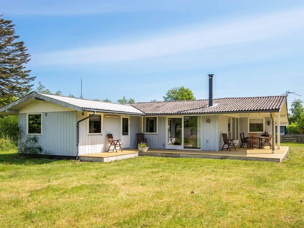 Zusatzbild Nr. 02 von Ferienhaus No. 77207 in Knebel