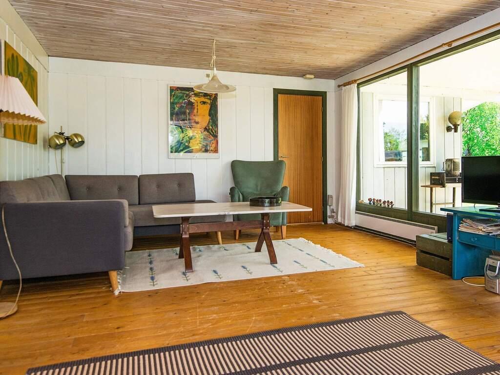 Zusatzbild Nr. 03 von Ferienhaus No. 77207 in Knebel