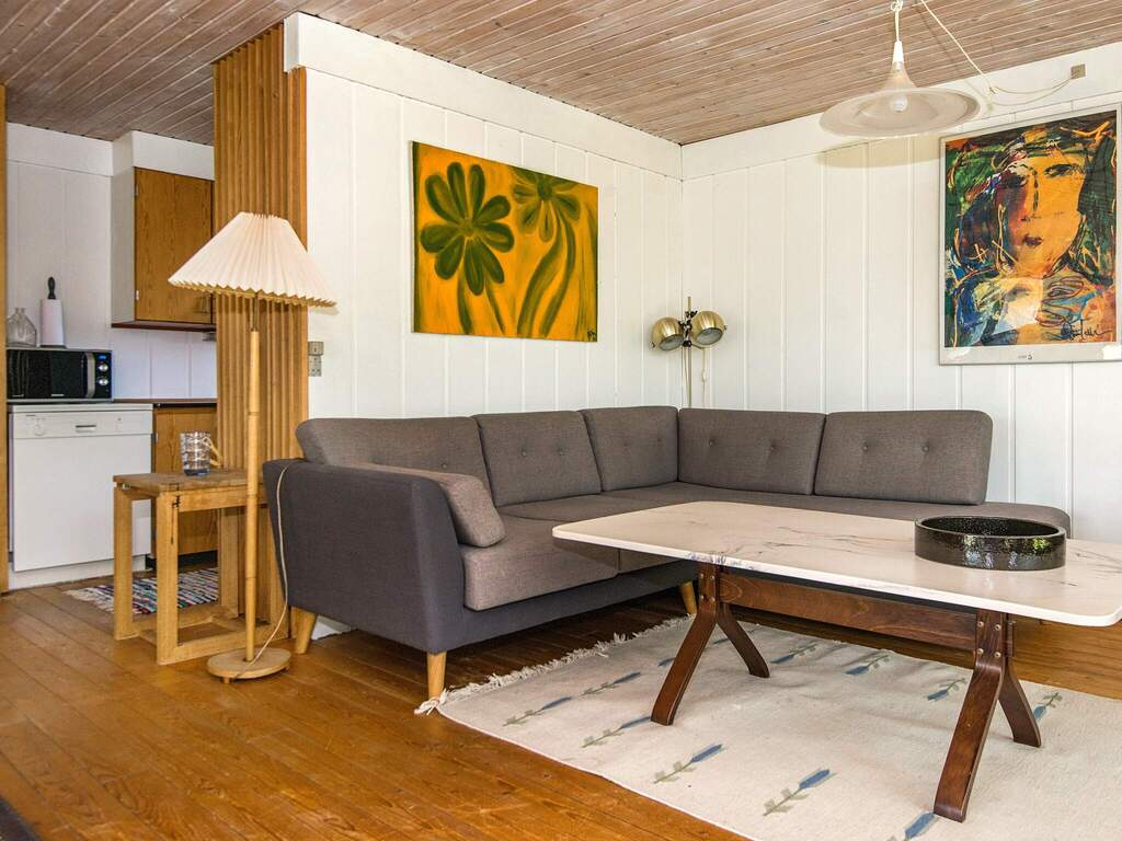 Zusatzbild Nr. 04 von Ferienhaus No. 77207 in Knebel
