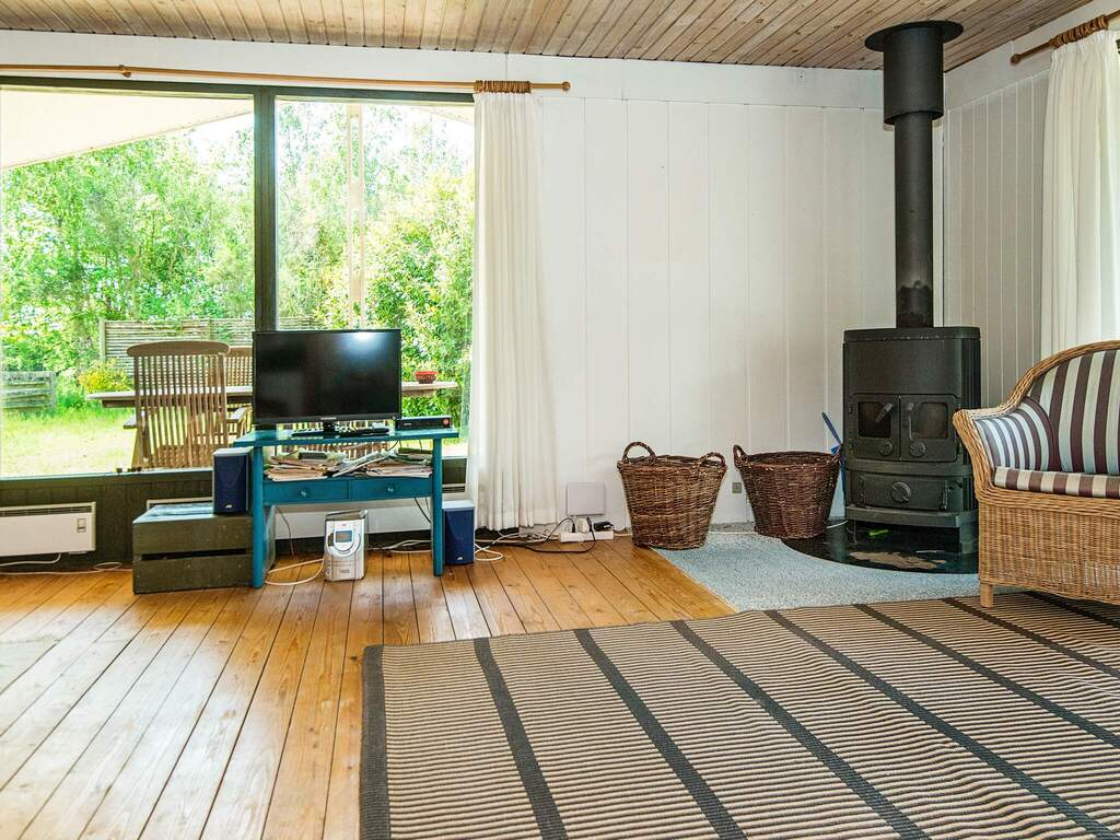 Zusatzbild Nr. 05 von Ferienhaus No. 77207 in Knebel