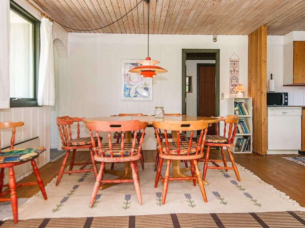 Zusatzbild Nr. 06 von Ferienhaus No. 77207 in Knebel