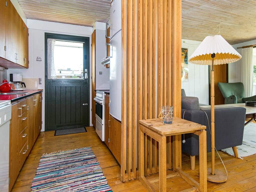 Zusatzbild Nr. 08 von Ferienhaus No. 77207 in Knebel