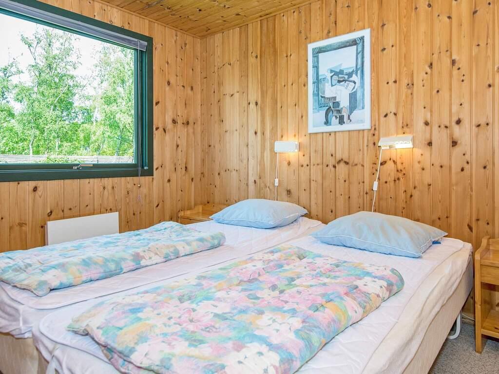 Zusatzbild Nr. 09 von Ferienhaus No. 77207 in Knebel
