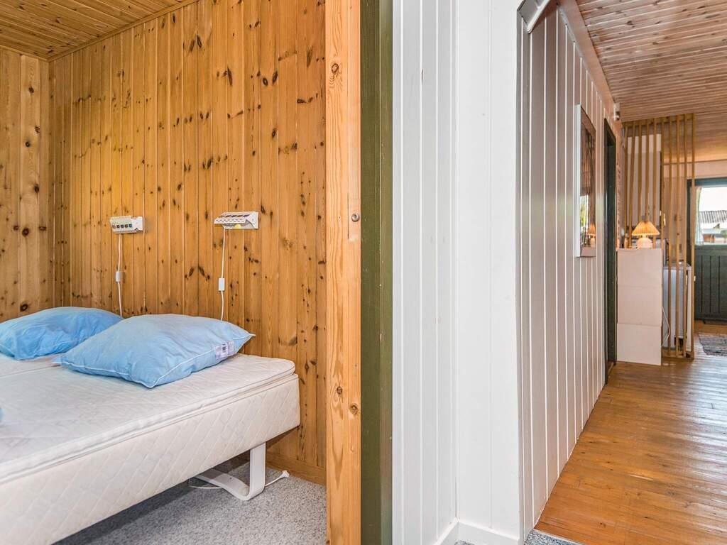 Zusatzbild Nr. 10 von Ferienhaus No. 77207 in Knebel