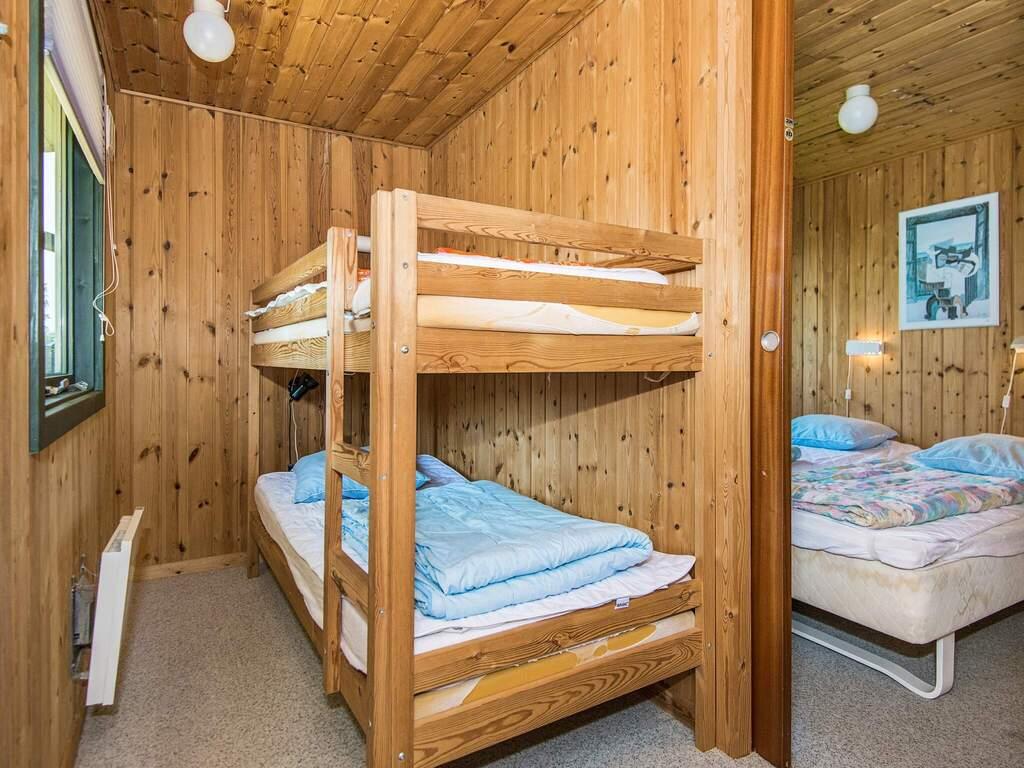 Zusatzbild Nr. 12 von Ferienhaus No. 77207 in Knebel